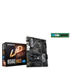 purchase-gigabyte-ga-b560-hd3-motherboard-with-crucial-8gb-ddr4-memory-and-save!-b560-hd3-8gb