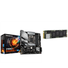 purchase-gigabyte-ga-z590m-gaming-x-motherboard-with-intel-1tb-660p-m.2-ssd-and-save!-z590m-gaming-x-1tb