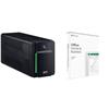 apc-home-office-bundle-apc-backups-750va-with-ms-office-2019-h-b-plus-$50-bonfire-card-bx750mi-az-officehb