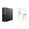 dell-optiplex-3080-sff-i5-10500-8gb-256gb-no-odd-microsoft-2019-home-business-$50-prez-05npk-office2019-prezzy