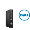 dell-optiplex-5090-mff-i5-10500t-8gb-256gb-no-odd-wl-w10p-2x-dp-3y-nbd-pro-n205o5090mffnz_vi-3ypro