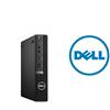 dell-optiplex-7090mff-i5-10500t-16gb-512gb-wl-no-odd-w10p-3y-nbd-pro-n213o7090mffnz_vi-3ypro