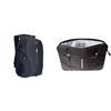 targus-16inch-terra-backpack-12.1inch-bex-ii-sleeve-black-tsb226au-s