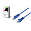 seagate-ironwolf-nas-internal-3.5-sata-drive-1tb-get-5-x-cat6-2m-utp-lan-cable-free-st1000vn002-free2mlancable