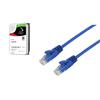 seagate-ironwolf-nas-internal-3.5-sata-drive-8tb-get-7-x-cat6-1m-utp-lan-cable-free-st8000vn004-free1mlancable