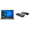bundle-dell-latitude-7420-i5-1135g7-14-fhd-8gb-wd19tbs-dock-for-$199-ypj8p-wd19tbs