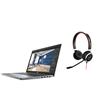 bundle-dell-mobile-precision-3560-i7-1165g7-15.6-fhd-16gb-jabra-evolve-40-headset-on3560wm03auvi-jabra