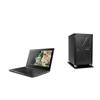 lenovo-100e-chromebook-g2-(81ma002jau)-x-12-ac12-charging-cabinet-bonus-bx1200mi-ups-81ma002jau-x12-ac12ups