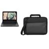 lenovo-100e-chromebook-g3-(82j80002au)-targus-11.6-rugged-work-in-case-82j80002au-targusbag