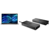 bundle-dell-latitude-7420-i7-1185g7-14-fhd-16gb-wd19s-dock-for-$149-nwf08-wd19s