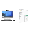 hp-800-g8-aio-i5-11500-16gb-plus-microsoft-office-h-b-2019-for-$239-(t5d-03301)-4d9w5pa-hboffice19