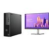 bundle-dell-optiplex-3080-sff-i5-105-00-8gb-p2422h-monitor-for-$149-c9fpm-p2422h