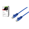 seagate-ironwolf-nas-internal-3.5-hdd-10tb-get-free-5-x-cat6-2m-utp-lan-cable-st10000vn0008-free2mlancable