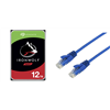 seagate-ironwolf-nas-internal-3.5-hdd-12tb-get-free-5-x-cat6-2m-utp-lan-cable-st12000vn0008-free2mlancable