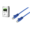 seagate-ironwolf-nas-internal-3.5-hdd-2tb-get-free-5-x-cat6-2m-utp-lan-cable-st2000vn004-free2mlancable