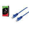 seagate-ironwolf-nas-pro-internal-3.5-hdd-4tb-get-free-5-x-cat6-2m-utp-lan-cable-st4000ne001-free2mlancable