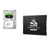 buy-2x-seagate-barracuda-desktop-3.5-sata-8tb-bonus-1x-barracuda-q1-ssd-240gb-st8000dm004-bcq1