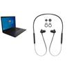 lenovo-l15-g2-15.6-fhd-ips-i7-1165g7-8gb-256gb-ssd-w10p-1yo-bonus-in-ear-headphone-20x30063au-freeheadset