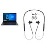 lenovo-l15-g2-15.6-fhd-ips-i7-1165g7-16gb-512gb-ssd-w10p-1yo-bonus-in-ear-headphone-20x30069au-freeheadset