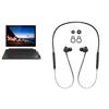 lenovo-x12-g1-12.3-fhd-touch-i5-1130g7-16gb-512gb-w10p-3yo-1yp-bonus-in-ear-headphone-20uw0019au-freeheadset
