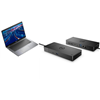 bundle-dell-latitude-5420-i7-1165g7-14-fhd-8gb-wd19s-dock-for-$149-9f62y-wd19s
