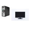 hp-z6-g4-twr-xeon-4216-64gb-plus-dahua-uhd-32-monitor-(lm32-f420)-for-$264-9vx08pa-dahua32