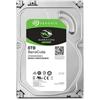 buy-20x-seagate-barracuda-desktop-3.5-sata-drive-8tb-get-free-10x-backup-plus-2tb-hdd-st8000dm004-bup2tb