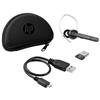 hp-uc-wireless-mono-headset-w3k08aa