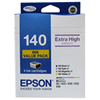 epson-4-high-capacity-t140-ink-value-pack-(4-colours)-t140692