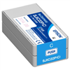 epson-cartridge-tmc3500-cyan-c33s020581