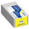 epson-cartridge-tmc3500-yellow-c33s020583