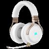 corsair-virtuoso-rgb-wireless-high-fidelity-gaming-headset-pearl-ca-9011224-ap