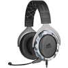 corsair-hs60-haptic-stereo-gaming-headset-with-haptic-bass-ca-9011225-ap