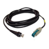cable-powered-usb-straight-it19xx-cbl-503-300-s00