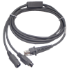 ps2-kb-straight-cable-for-heron-gryphon-cab-dl321