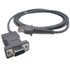cable-rs232-direct-power-9pin-female