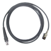 rs485-ibm-udt-46xx-cable-90a051420