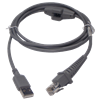 cable-cab-412-usb-a-straight
