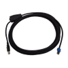 dlc-cable-usb-keyboard-e-p-4.6m-15ft-8-0938-01