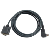display-cable-for-magellan-82-85xx-8-0763-01