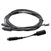 8-0735-01-kbw-ps2-cable-for-vs2200-(product-family-mag8300-mag8400)-8-0641-01