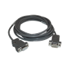 cable-pc-sps1000-2000-530-320-er9xx-to-pd2-(product-family-er920-er940)-cab-e101pd2