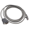 cable-rj45-(ecr)-to-pd2-scale-cab-e103pd2