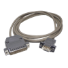 printer-cable-for-uniwell-ecr-cab-pr25m9uw-1