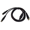 cable-ps2-for-fbc4360-760-amcba105600dar0
