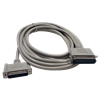 parallel-printer-cable-5m-cab-par5m