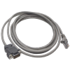 cable-rj45-(ecr)-to-db9m-2m-cab-e103ext9m-1