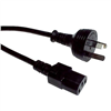 cable-iec-power-cord-10a-250v-c-13-2m