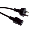 cable-iec-power-cord-10a-250v-c-13-3m-caiec3m