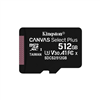 512gb-microsdxc-canvas-select-sdcs2-512gb